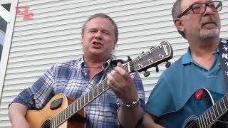 Download Чиж и Маргулис поют на рынке в Дзержинске Mp3 and Videos
