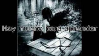 Lacrimosa - My Last Goodbye (Español)