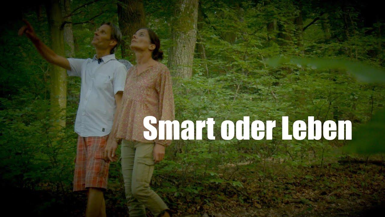 Smart oder Leben