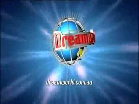 Dreamworld (2004-on) [Reconstructed]