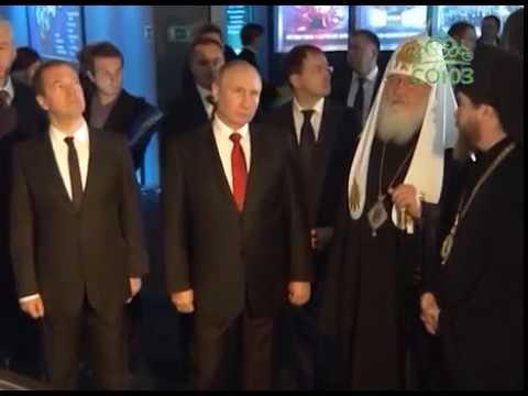 Телеканал «Россия 2» / Смотреть онлайн / Видео