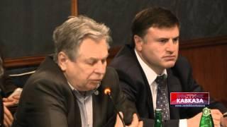 Валерий Тишков считает, что элита разрушает Россию