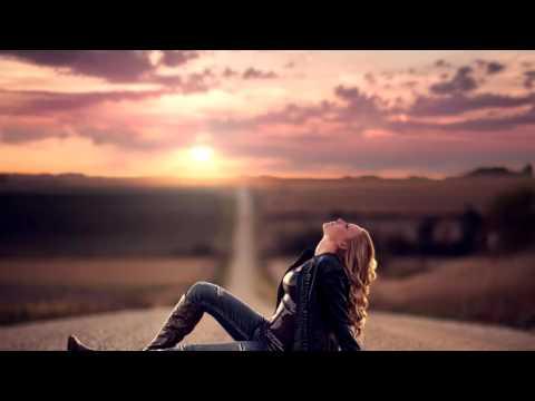 Can't Find You ft. Chris Scott (Original Mix)