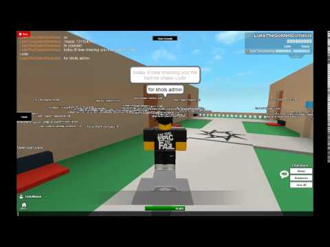 Roblox Do The Harlem Shake Music Code Youtube