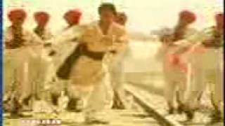 Download Hindi Video Songs - YouTube - Enna solla pogirai....3gp