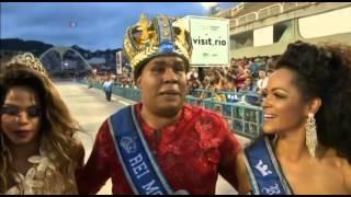 Бразилия: карнавал, самба и вирус Зика(Несмотря на опасения по поводу вируса подготовка к фестивалю идет полным ходом Originally published at - http://www.golos-ameriki..., 2016-02-03T17:15:44.000Z)