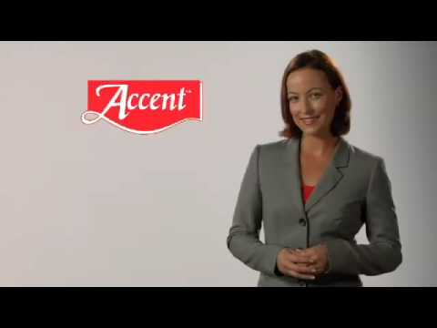 Accent Blinds Australia - Free Installation 2009 (short ads)