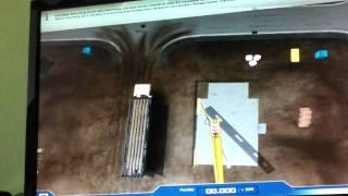 Let's play kran simulator 2009