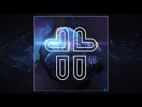 Sam Feldt - Heartfeldt Radio #8