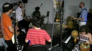 rock n groove