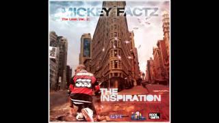 Play The Rush & Mickey Factz