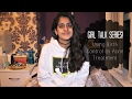 Girl Talk With Iqra: Birth Control As Acne Treatment | Iqra Arshad