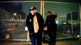 J-LOVE FEAT LARGE PROFESSOR - TRUST FUND CHILDREN PRODUCED BY J-LOVE
