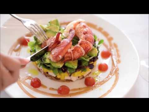 Restaurante Moli d´en sopa
