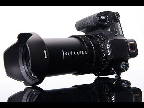 Best Superzoom Camera 2019 5 Best superzoom camera 2019 Buy Amazon   YouTube