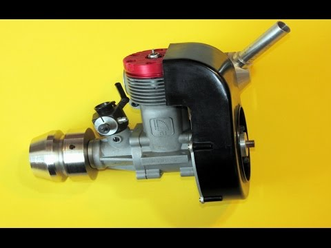 My Top 10 Strangest Rc Model Engines Nitro Diesel And