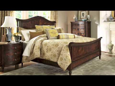 biltmore-by-fine-furniture