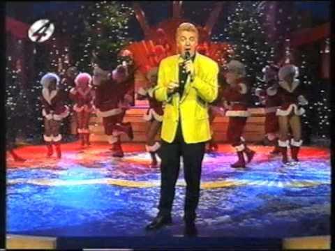 De van Duin Show 12 - Medley (Kerst)