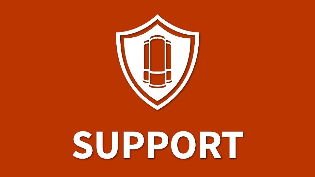 Killing Floor 2 Perk Guide Killing Floor 2 Support Perk Guide 4 Youtube