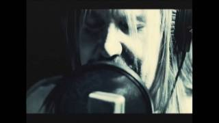 Vince Neil - Tattoos and Tequila video
