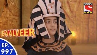 Baal Veer - बालवीर - Episode 997 - 3rd June, 2016