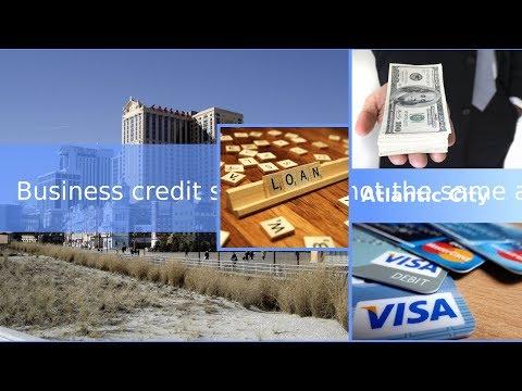 Credit Experts-Credit Card-Atlantic City New Jersey-BQBusiness