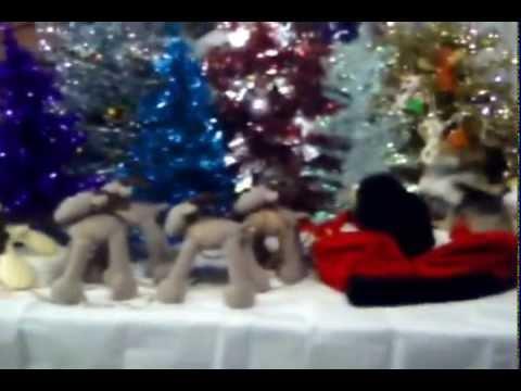 my-dogs-12-days-of-christmas--wishlist-2014
