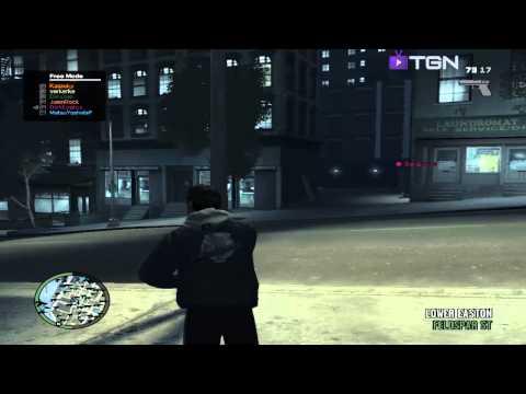 GTA IV - COMO VALIDAR A KEY DA STEAM BRASIL