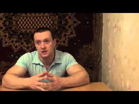 Смотреть Как Приготовить Протеиновый Коктейль Для Похудения - Протеиновый Коктейль Для Похудения