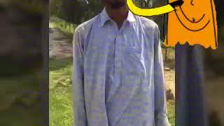 kacha papad pakka papad challenge