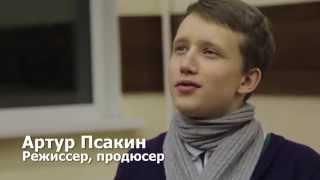 """Фильм о фильме """"РОКОВАЯ ИСТИНА"""""""