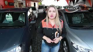 CONSIGNAR COM SEGURANÇA E CERTEZA DO MELHOR NEGOCIO? É AQUI NA ALDO'S CAR MULTIMARCAS