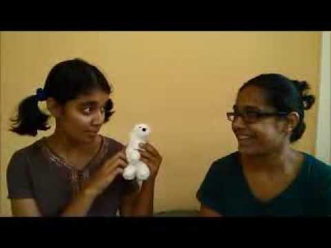 Learn how to speak basic kannada