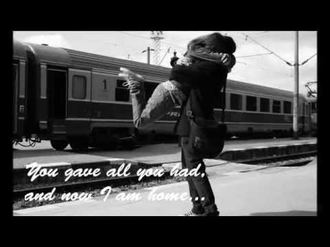Sia- My Love (Official Lyrics Music Video) HQ