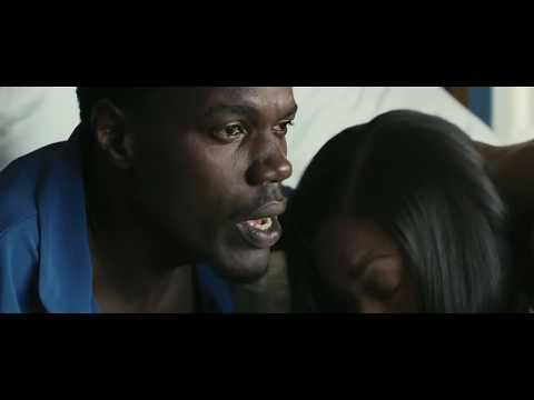 Da Sweet Blood of Jesus TRAILER (2015) Spike Lee Drama HD from YouTube · Duration:  1 minutes 55 seconds