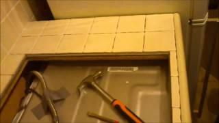 видео MapeGlitter добавка к затирке (100гр) по низкой цене: купить металлизированную добавку Мапеглиттер – Скарабей
