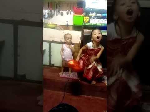 Charose Videos.