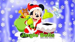 παιδικά χριστουγεννιάτικα τραγούδια