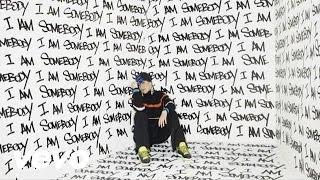 Diam's - I Am Somebody