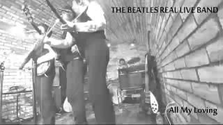ビートルズがデビュー前後に出演していたキャバーン・クラブと提携され...