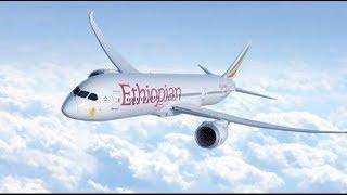 best Ethiopian Instrumental Classical Music 1 hr!
