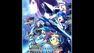 Phantasy Star Online 2: The Animation 07 (LEGENDADO PT-BR)