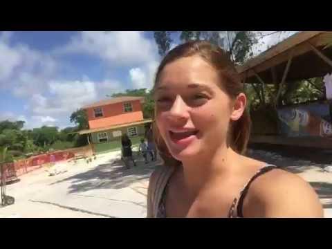 Bahamas Cruise | Scib's Life | Wk 102