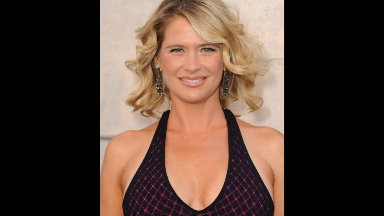 Kristy Swanson nude photos 2019