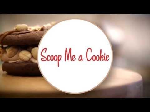 scoop-me-a-cookie