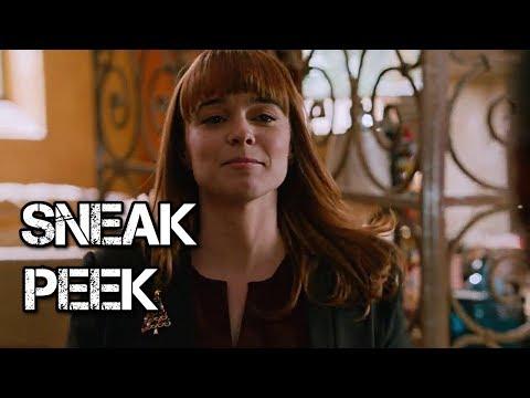 NCIS: Los Angeles - Episode 9.11 - All Is Bright - Sneak Peek 1