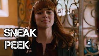 NCIS Los Angeles - Episode 911 - All Is Bright - Sneak Peek 1