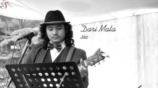 Download lagu Jaz - Dari Mata   Cover by JOSH & Friends