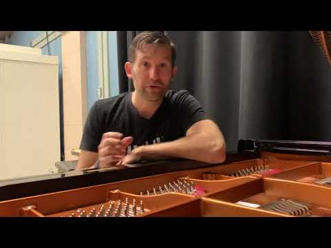how-to-become-a-piano-tuner-the-easy-way!
