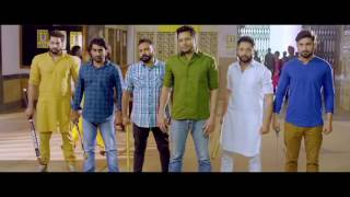 RUPINDER GANDHI 2 robin hood  BANDA MAAR KE new song hd video